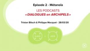 Podcast-Metanoia-TBitsch-Part1