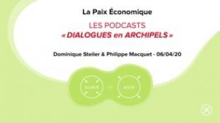 Podcast-La Paix Economique-Complet