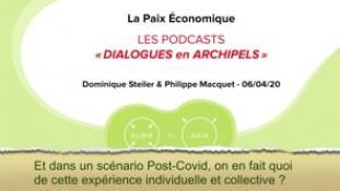 Podcast-La Paix Économique-Part15