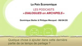 Podcast-La Paix Économique-Part14