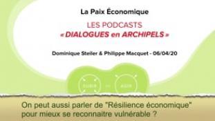 Podcast-La Paix Économique-Part13