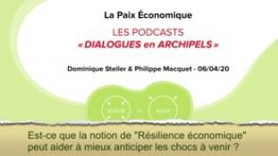 Podcast-La Paix Économique-Part12