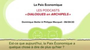 Podcast-La Paix Économique-Part11