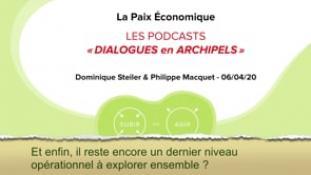 Podcast-La Paix Économique-Part10