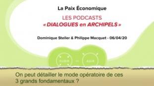 Podcast-La Paix Économique-Part9