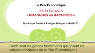 Podcast-La Paix Économique-Part8