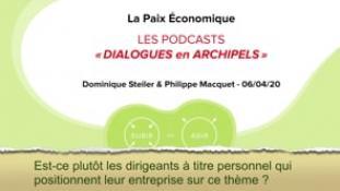 Podcast-La Paix Économique-Part7