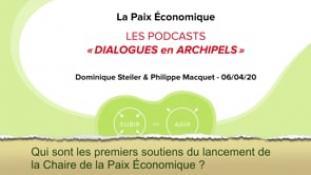 Podcast-La Paix économique-Part6