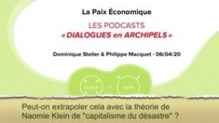 Podcast-La Paix économique-Part5