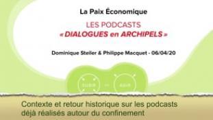 Podcast-La Paix économique-Part1