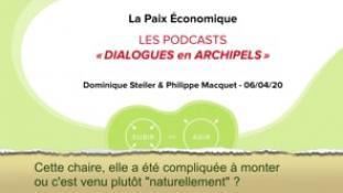 Podcast-La Paix Économique-Part3