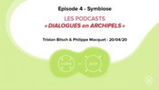 Podcast-Symbiose-Complet