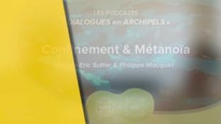 Podcast-Metanoia-PE-Sutter-Part13