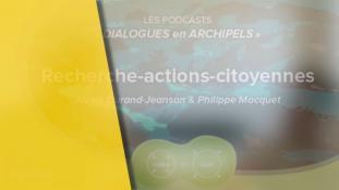 Recherche-actions-citoyennes-1.2