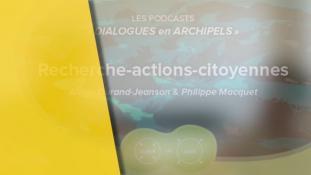 Recherche-actions-citoyennes-2.1
