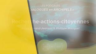 Recherche-actions-citoyennes-2.2