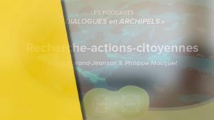 Recherche-actions-citoyennes-2.3