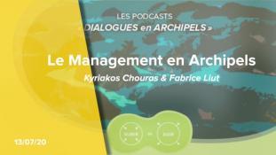 Dc-Management-FLiut-Part11