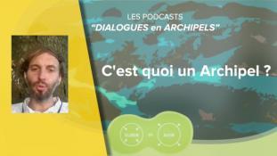 Archipel-Quezaco-#3 - CDumais