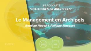 Dc-Management-BNapoli-Part2