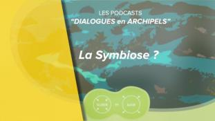 Faire-Symbiose-Part1