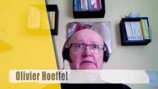 Dc-Management-OHoeffel-Complet