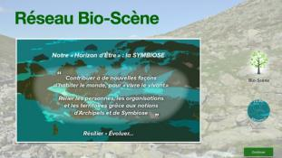 Présentation-BS-Initié-V2-Complet