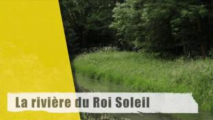 La Rivière du Roi Soleil
