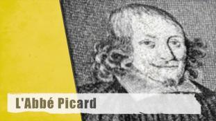 L'abbé Picard