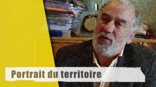 Bernard Tabarie-2/6