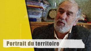 Bernard Tabarie-6/6