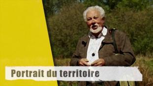 Jean Guittet-01/10