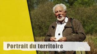 Jean Guittet-10/10