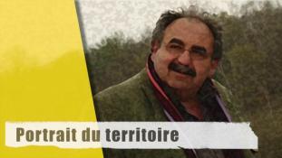 Jean-Luc Témoin-03/12