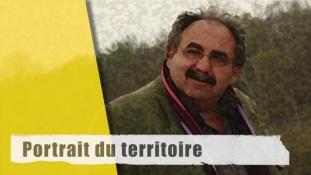 Jean-Luc Témoin-10/12