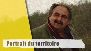Jean-Luc Témoin-07/12