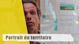 Cyril Fleury-03/15