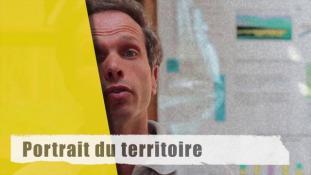 Cyril Fleury-05/15