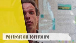 Cyril Fleury-07/15