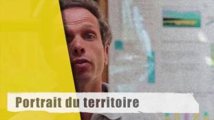 Cyril Fleury-14/15