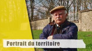 Gérard Grolleau-01/14