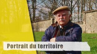 Gérard Grolleau-05/14