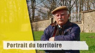 Gérard Grolleau-11/14