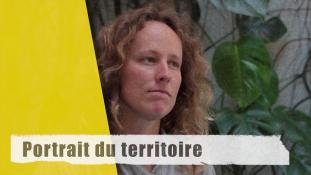 Joanne Anglade-Garnier-03/12