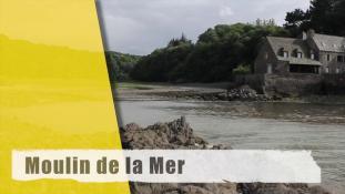 Timlaps-Moulin de la Mer