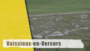 Vue-Vercors