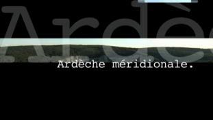 Teaser-Ardèche