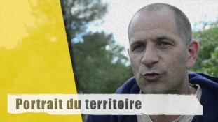 Stéphane Bence-6/9