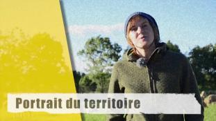 Mathilde Grange - 5/6
