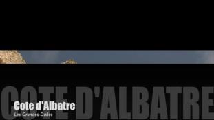 Teaser-Côte d'Albâtre